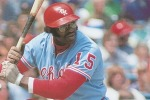 white-sox-dick-allen-2